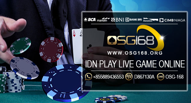 IDN-PLAY-LIVE-GAME-ONLINE