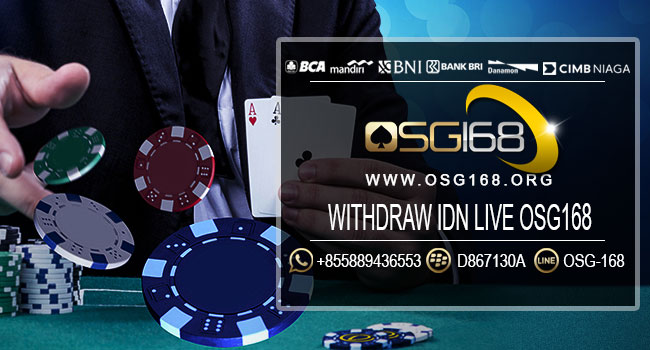 Withdraw-IDN-Live-OSG168